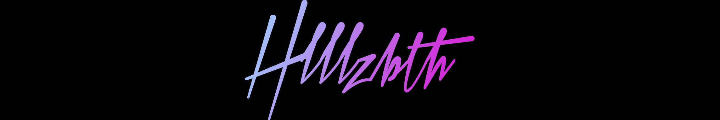 HLLLZBTH